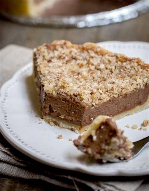 cuisiner sans cuisson dessert rapide sans cuisson 28 images dessert chocolat