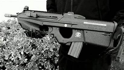 Fn Rifle F2000 Wallpapers