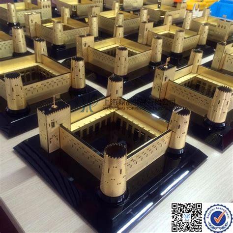 bureau veritas montpellier bureau veritas qatar bureau veritas logo 28 images bureau