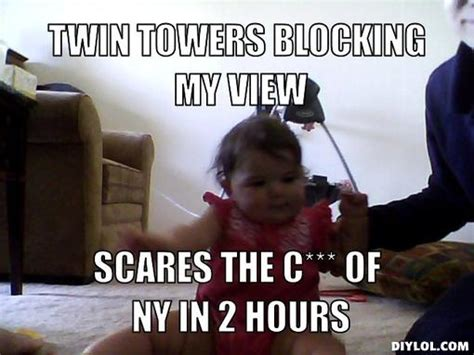 Twin Memes - twin baby memes image memes at relatably com