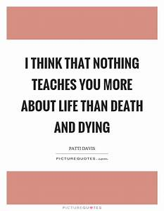 Lifestyle And More : death and dying bing images ~ Markanthonyermac.com Haus und Dekorationen