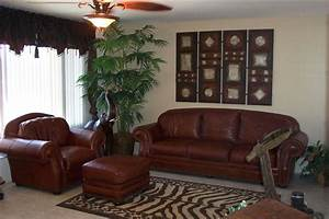 safari decor furnished home for tons of fun vrbo With safari decorations for living room