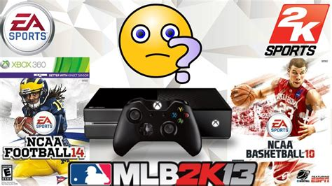 xbox   compatible sports games youtube