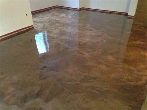 durable basement flooring 657 best images about epoxy flooring on pinterest diy countertops garage epoxy and flooring