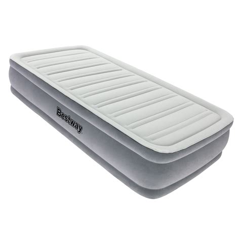Air Beds At Kmart by Airbed Air Mattress Kmart Airbed Air Bed