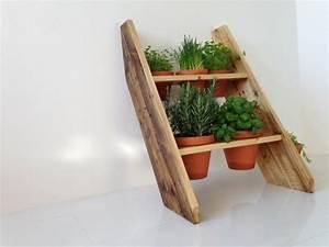 Holz Basteln IdeenDiy Mbel Aus Europaletten 101
