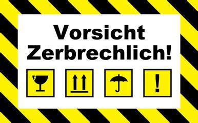 Um verwechslungen bei abholung/versand zu vermeiden, beschriften sie ihre sendung bitte mit. Vorsicht Zerbrechlich Pdf / Aufkleber Vorsicht Glas Bitte nicht werfen Paket Versand ...
