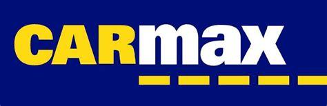top  complaints  reviews  carmax