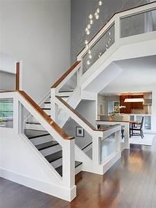 47, Stair, Railing, Ideas