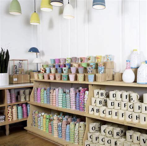 déco et design pour enfants nos boutiques préférées à