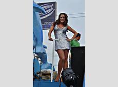 BETTY MONROE DE TV AZTECA EN POZA RICA xavo_rob Flickr