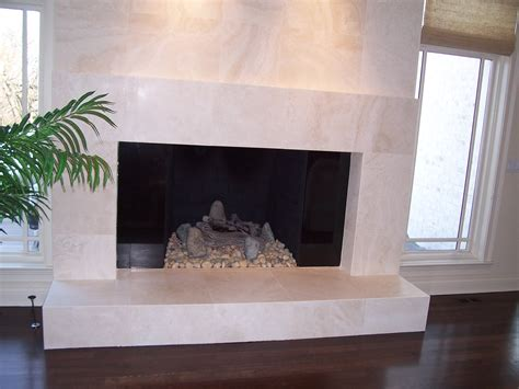 why is for fireplaces nalboor