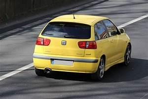 Fiabilité Seat Ibiza : fiabilit et vices cachs la seat ibiza anne 1993 2002 ~ Gottalentnigeria.com Avis de Voitures