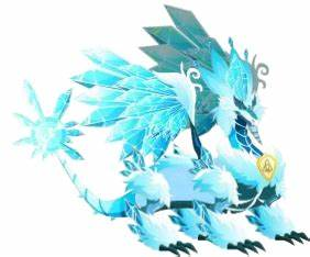 Pure_Ice_Dragon_3.png