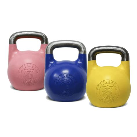 kettlebell competition kettlebells sets steel kings duchesses canada iron cast workouts stencil sport handle weight kettlebellkings kilograms based kilogram exercises
