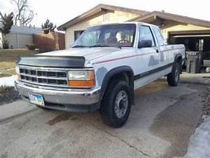 Buy Used 2001 Dodge Dakota Sport Crew Cab Pickup 4
