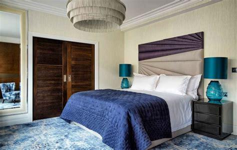 schlafzimmer wände ideen weiß schwarz 1001 ideen f 252 r schlafzimmer modern gestalten