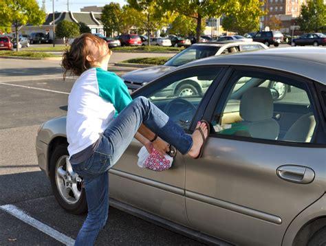 Locked Keys Car Solution To Unlock Car Fast And Easy