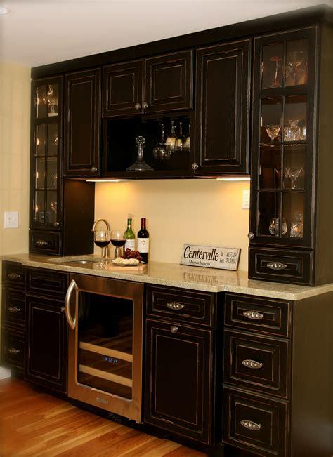 kitchen island counter bar cabinetry wudwurks custom cabinets