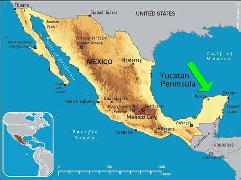 unforgettable     riviera maya mexico