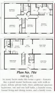 log cabin floor plans with loft modular homes affordably priced llc mhaphomes