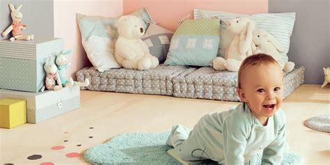 marque chambre bébé inspiration déco chambre bébé
