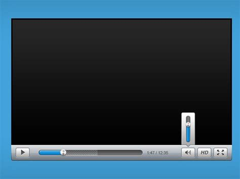 high quality user interface psd source files