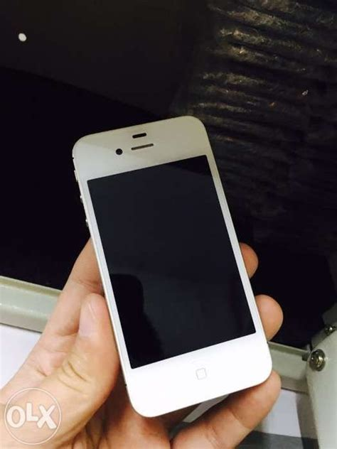 iphone 4s used iphone 4s white supplier for philippines find 2nd