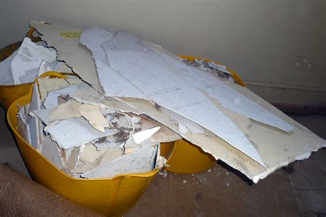 Asbestos Ceiling Tile Removal Cost Gallery Of Home