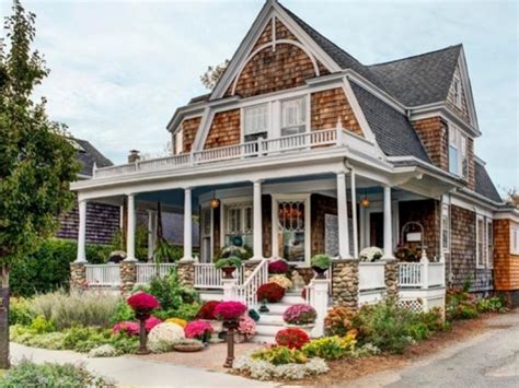 stunning house plans with pictures of real houses ideas wow house one of greenport s most beautiful homes on