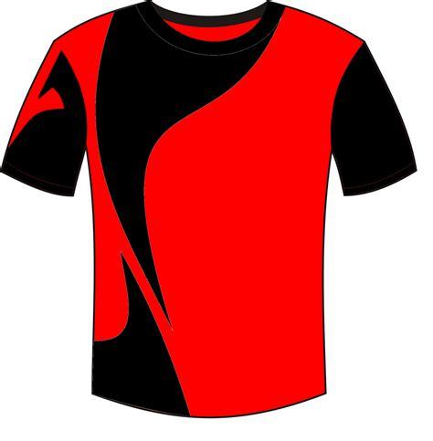 kaos the club gambar desain logo futsal koleksi gambar hd