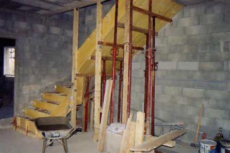 coffrage escalier balance beton coffrage escalier balance beton 28 images scal in pour un constructeur de maisons