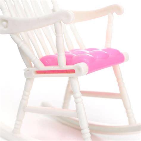 nursery rocking chair sale nursery rocking chair sale nursery rocking chairs for sale home furniture design pink and