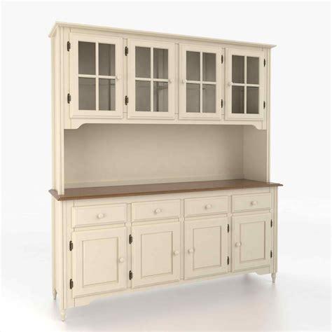 kitchen hutch cabinets sale farmhouse hutch for sale siudy net