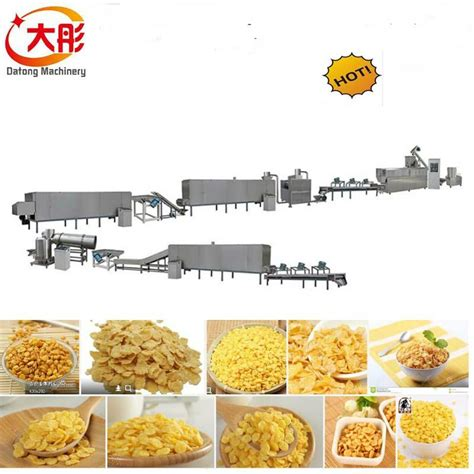 cuisine maghr饕ine food machine products diytrade china manufacturers suppliers directory