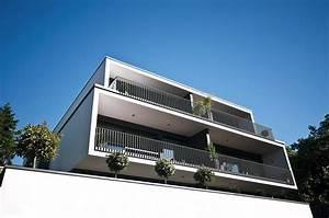Faustregel Kosten Hausbau : was kostet ein architektenhaus ~ Indierocktalk.com Haus und Dekorationen
