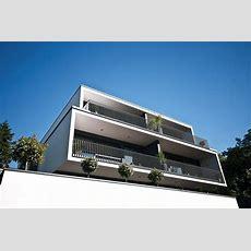 Was Kostet Ein Architektenhaus? Wwwimmobilienjournalde