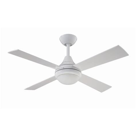 42 inch ceiling fan with remote fantasia sigma 42 inch remote control white ceiling fan