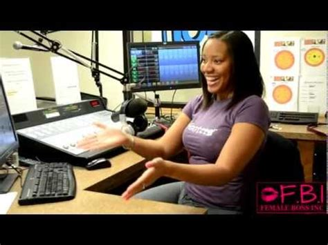 Interview Jazze Of 1049  1069  979 The Beat Youtube