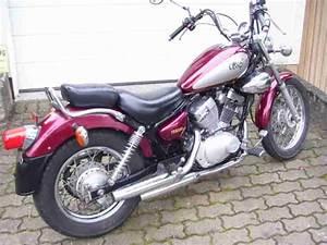 125 Motorrad Yamaha : motorrad yamaha xv 125 virago bestes angebot von yamaha ~ Kayakingforconservation.com Haus und Dekorationen