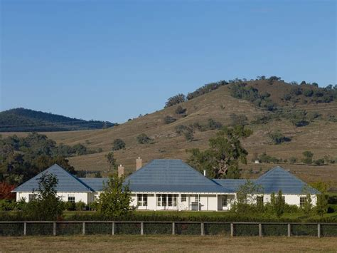 modern rural architecture australia 37 best images about architectural history and progression in australia on pinterest