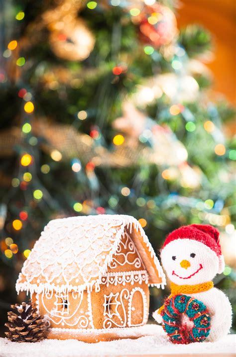 Watchfit Healthy Christmas Snacks Start Indulging Now