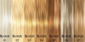 Tired of Having Blonde Hair – How to Get Your Natural Hair ...