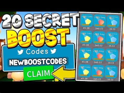 roblox unboxing simulator codes list strucidcodescom