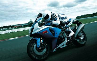 Action R1000 Gsx Suzuki Wallpapers Motorcycles