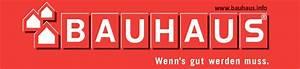 öffnungszeiten Bauhaus Augsburg : bauhaus fachcentrum augsburg oberhausen das erfrischend ~ Watch28wear.com Haus und Dekorationen
