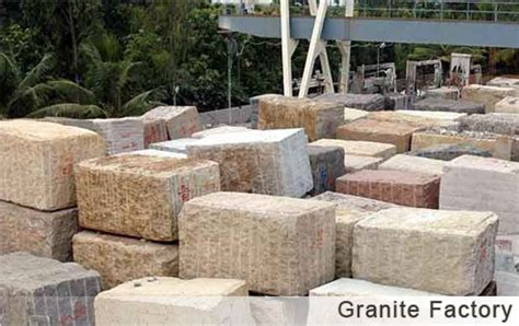 grey granite exporters from india