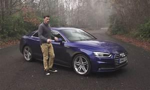 Audi A5 2017 Preis : 2017 audi a5 coupe uk review says some mean things about ~ Jslefanu.com Haus und Dekorationen