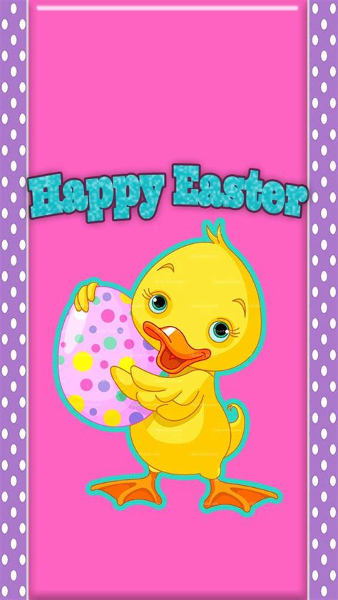 The Walking Dead Backgrounds Easter Glitter Wallpaper Beautiful Collection 11 Wallpapers