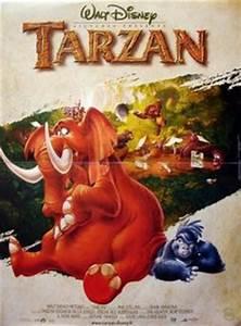 1000+ images about Tarzan on Pinterest | Tarzan and jane ...